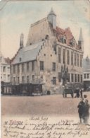 MECHELEN / MUSEUM  1904 - Mechelen