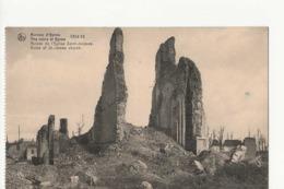Postkaarten België Schoendoos Zie Beschrijving - Belgien