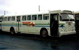 Réf.845/ 1 Carte Postale - CPM  - Autobus Car - Cartes Postales
