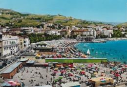 ITALIE   ---   SAN  REMO - San Remo