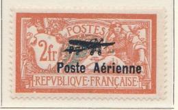 PIA - FRA -1927 : Primo Salone Internazionale Dell' Aeronautica  - (Yv P.A. 1) - Aerei