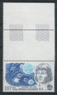 CALEDONIE 1993 PA N° 298 **  Neuf MNH Superbe C 3,50 € Copernic  Espace Space - Ongebruikt
