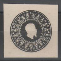 ITALIA 1864 - Saggio Giuseppe Re          (g6258) - 1861-78 Victor Emmanuel II.