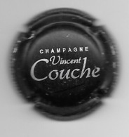 "CHAMPAGNE«COUCHE VENCENT "" (21) - Champagne"