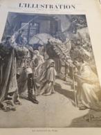 IL95 /ECOLE NORMALE SUPERIEURE /LAVISSE TISSERAND CHALLENEL LACOUR LODIN DE LALAIRE - Boeken, Tijdschriften, Stripverhalen