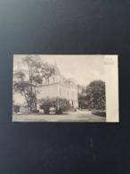 Uccle - Chateau Zeecrabbe - Ukkel - Uccle - Ukkel