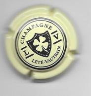"CHAMPAGNE«LETE VAUTRAIN "" (21) - Champagne"