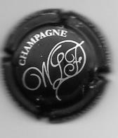 "CHAMPAGNE«WALID LAHOUD FEUNEIL "" (21) - Champagne"