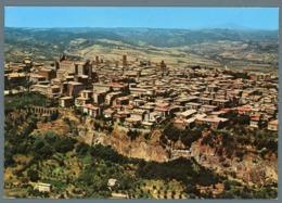 °°° Cartolina - Orvieto Panorama Aereo Nuova °°° - Terni