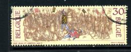 Belgique 1994 COB 2554 ° - Belgium
