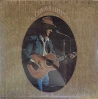 Don Williams- I Believe In You - Country & Folk