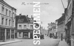 438 La Rue De Flandre - Vilvorde - Vilvoorde - Vilvoorde