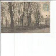 52-CHALVRAINES LE PETIT PAQUIS - Frankreich