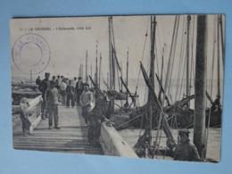 Joli Lot De 50 Cpa FRANCE -- TOUTES ANIMEES -- Voir Les 50 Scans - Lot N° 5 - Cartes Postales