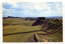 ENGLAND - AK 366439 Hadrian's Wall - Inglaterra