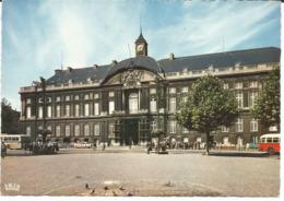 LIEGE - La Place St-Lambert - N'a Pas Circulé - Liege