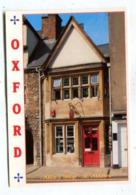 ENGLAND - AK 366478 Oxford - Alice's Shop - St. Aldates - Oxford