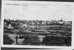261 .Bullingen -Bullange-Panorama - Bullange - Buellingen