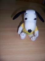 Kinder Maxi Sorprese - K 94 Peanuts - Snoopy 1 - Maxi (Kinder-)