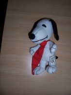 Kinder Maxi Sorprese - K 99 Peanuts - Snoopy 5 - Maxi (Kinder-)