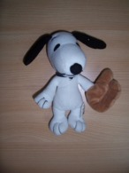 Kinder Maxi Sorprese - K 99 Peanuts - Snoopy 6 - Maxi (Kinder-)