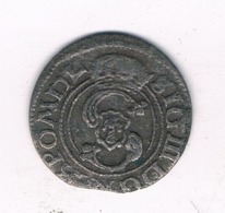 SOLIDUS 1625  POLEN /8674/ - Polen