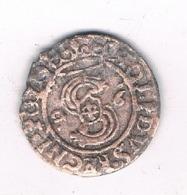 SOLIDUS 1626  POLEN /8675/ - Polonia