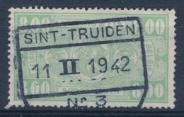 """TR 253 - """"SINT-TRUIDEN Nr 3"""" - (ref. 29.772) - Railway"""