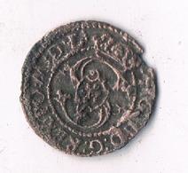 SOLIDUS 1613  POLEN /8676/ - Polonia