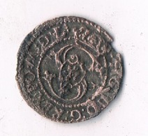 SOLIDUS 1613  POLEN /8676/ - Polen