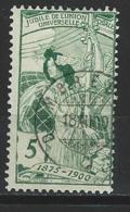 SBK 77C MI 71 III Dombresson - Usati