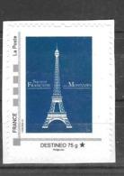 Societe Française Des Monnaies - France