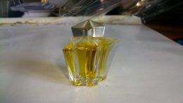 "Miniature De Parfum Thierry Mugler "" Angel  "" Sans Boite - Miniatures Femmes (sans Boite)"