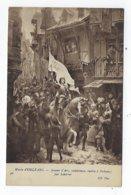 CPA - Musées - Musée D'Orléans - Jeanne D'Arc Victorieuse Rentre à Orléans - Scherrer - Musei
