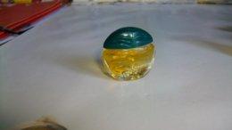 """Miniature De Parfum Revillon  """" Turbulences """" Sans Boite - Miniatures (sans Boite)"""