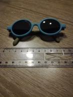 LUNETTES DE SOLEIL BEBE CATEGORIE 3 C.E  En L Etat Sur Les Photos - Sun Glasses