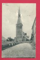 C.P. Ciney  =  L '  Eglise - Houyet