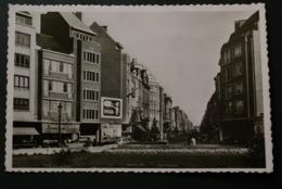 Leuven - Foch  Plaats - Leuven