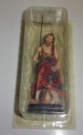 Figurine Saint-Jean-Baptiste - Unclassified