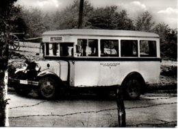 Réf.864/ 1 Carte Postale - CPM  - Autobus Car - Other