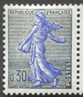 France N°1234A Neuf ** 1960 - Nuovi