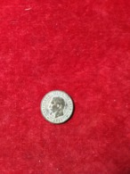 Pièce De 10 Centimes 1855 D Chien - Monedas & Billetes