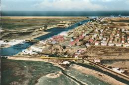 Port-la-Nouvelle - Vue Générale - Port La Nouvelle