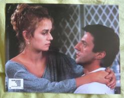 14 Photos Du Film Quelques Jours Avec Moi (1988) - Albums & Collections