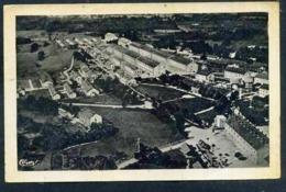 25  VALDAHON   ....le Camp, Cote Sud Ouest - France