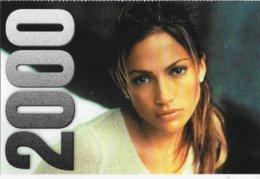 Jennif Lopez - Cantanti E Musicisti