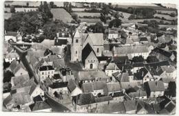 N 1396  BEAULIEU SUR LOIRE - France