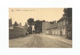Ichteghem  Koekelarestraat - Oogst 1931. - Ichtegem