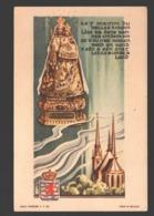Lëtzebuergesch / Letzeburgs - Maria Consolatrix Afflictorum - Prière - ... Letzeburger Land - Imalit Maredret, Belgium - Virgen Maria Y Las Madonnas