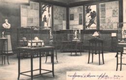 Tervueren - 80 Musée Colonial - Tervuren